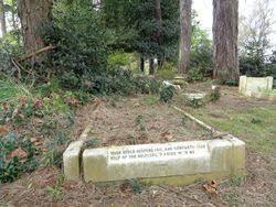Edmund Mason (1846-1917) - Find A Grave Memorial
