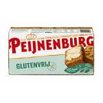 waar vind ik glutenvrije producten