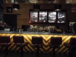under bar lighting under bar bar top lighting