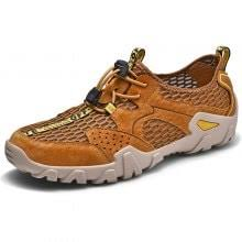 <b>Casual Shoes</b> - Best <b>Casual Shoes</b> Online shopping | Gearbest.com
