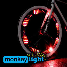 Monkeylectric Monkey Light M210 Monkeylectric M210 Monkey Light M210 Bikesale Com