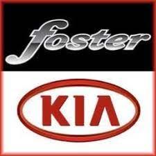 8 New Kia For Sale Ideas Kia New Cars Kia Rio