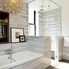cool bathroom tiles. Nice Modern Bathroom Tiles Ceramic Tile World Best Design Awesome . Cool