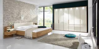 Schlafzimmer Eiche Modern Schlafzimmer Fichte Massiv Buche