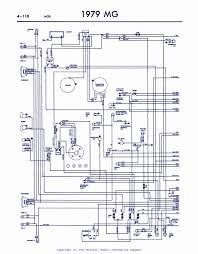 1979 mgb fuse box electrical work wiring diagram \u2022 1978 mgb fuse box diagram at Mgb Fuse Box Location