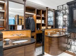 art deco bathroom furniture. Designer: Adam.Hudson@potts.ltd.uk Art Deco Bathroom Furniture
