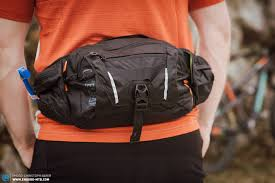 The best MTB hip pack you can buy | ENDURO Mountainbike Magazine