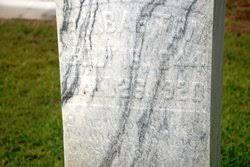 Robert Marion Barton (1844-1920) - Find A Grave Memorial