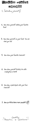 Drawing Meme on Pinterest | Disney Drawing Challenge, Drawing ... via Relatably.com