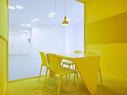 Office design blogs Chernomorie Groupon Offices By De Winder Berlin Germany Retail Design Blog Pinterest Groupon Offices By De Winder Berlin Germany Retail Design Blog