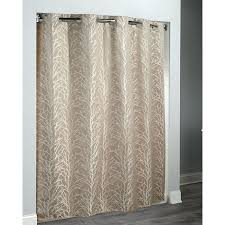shower curtain tree tree branch overlapping metallic branch pattern on taupe polyester shower curtain w its shower curtain tree