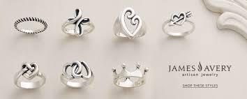 james avery jewelry womens necklaces dillards avery jewelry