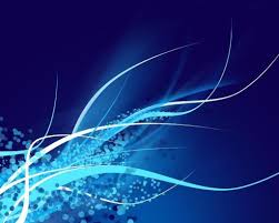 blue background designs top 90 cool background designs hd background spot