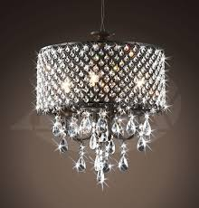 lovable bronze crystal chandelier chandeliers design marvelous bronze crystal chandelier rachelle