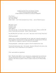 examples of block letters block letter format template qbgdjuqo