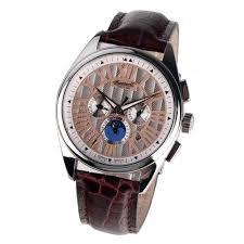 ingersoll watch in4101wh men s watch baltimore ingersoll in4101wh men s watch baltimore