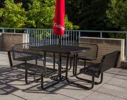 new expanded metal patio furniture cool home design unique with expanded metal patio furniture home ideas random 2 expanded metal patio furniture