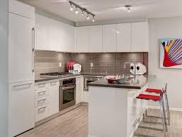 kitchen countertops for your boston home laminate vs quartz