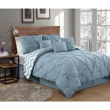 avondale manor ella 7 piece spa blue