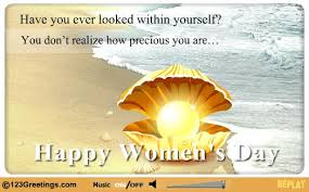 Women's Day Quotes Interesting 48 Incredible Women Day 48 Greeting Pictures