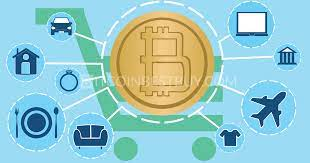 The online websites, stores, retailers and plus500 also offers a demo account so you can try out their services before investing in the real thing. Places And Companies That Accept Bitcoin What Can You Buy For Btc In Different Countries