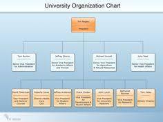 9 Best Org Chart Images Chart Organizational Chart