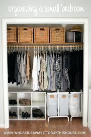 small closet decor bedroom closet design ideas best small bedroom closets ideas on small closet best collection small walk in closet decorating ideas