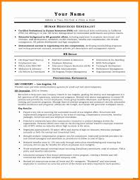 Where To Get A Resume Done Professionally Fresh Email Marketing