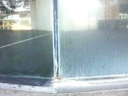 hard water spots on car windows cleaning hard water stains from glass cleaning hard water stains from car windows what gets hard water spots off car windows
