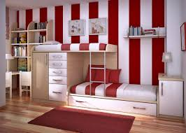 funky teenage bedroom furniture image of cool teen bedroom furniture