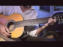 Как получим диплом Гоп Стоп Дубай гимн Агронома xd песня гоп  Гоп стоп полный разбор песни на гитаре аккорды Александр Розенбаум