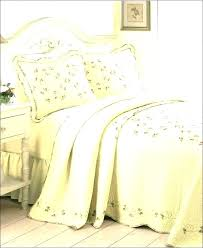 navy yellow comforter light purple and twin custom bedspreads medium size of pale sets blue bedding