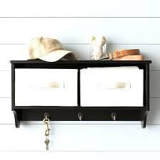 target wall shelves floating storage shelves shelves target intended for wall shelf with drawers plan floating