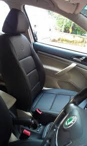our design autosuit car seat covers photos eroor ernakulam car seat cover