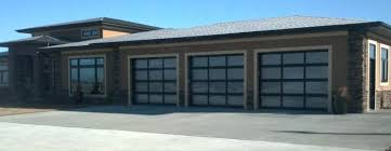 manatec garage doors large size of garage perfect cool garage door opener programming instructions ideas marantec manatec garage doors