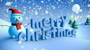 animated merry christmas pictures. Simple Christmas Merry Christmas Animated Wishes Picture With Pictures