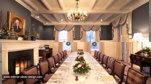 Living Room Interior Designer Interior Design Ideas Luxury Living Room Youtube