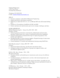 Architectural Drafter Resume Endearing Piping Draftsmanume Format In Templates Electrical 92
