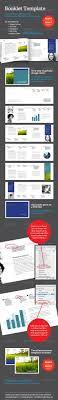 25 Trending Free Booklet Template Ideas On Pinterest Design