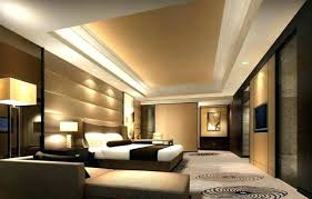 O Modern Bedroom Lighting Attractive Bedrooms  Amazing Contemporary Ideas For