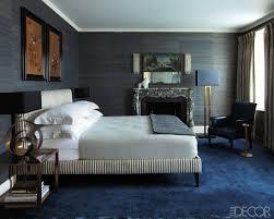 18-masculine-bedroom-dpages-blog