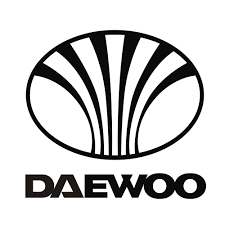 Daewoo lacetti 1 6 2004 photo 7
