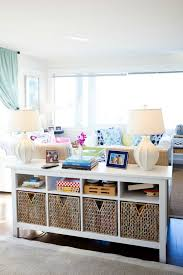 Living room organization furniture Organized Great Ideas To Help You Organize Your Family Room Clean And Scentsible How To Organize The Family Room november Hod Clean And Scentsible