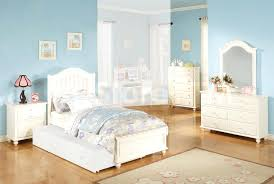 childrens bedroom sets full size – chasewhite.info