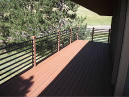 Design Decks And Porches Design Deck Railings Ideas Modern Patio Furniture Cheap