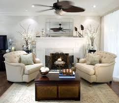 Elegant Basement Makeover Ideas Basement Makeover Concepts And Awesome Basement Makeover Ideas