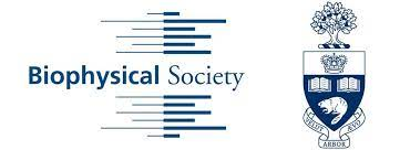 Biophysical Society Student Chapter at University of Toronto - Home |  Facebook