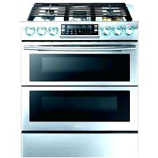 slide range manual complete wiring diagrams gas stove maytag gemini replacement glass top electric 4 burner