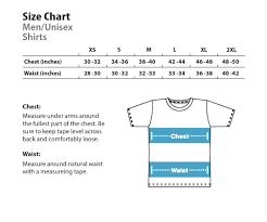 Under Armour Sweater Size Chart Under Armour T Shirts Size Chart Rldm