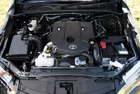 2018 toyota fortuner. fine fortuner 2018 toyota fortuner drivetrain in toyota fortuner